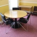 Book Meeting Room Online Cork